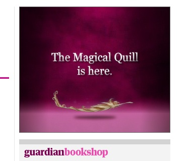 Third day of Pottermore's Magical Quill Challenge Opens, on ...