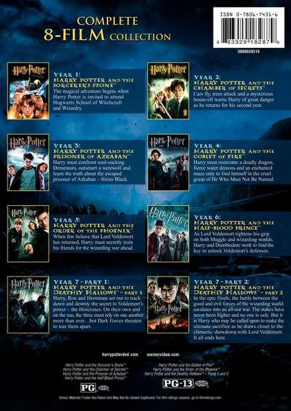 how to add scene numbers in movie magic screenwriter