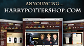 Visit The Official HP Shop!